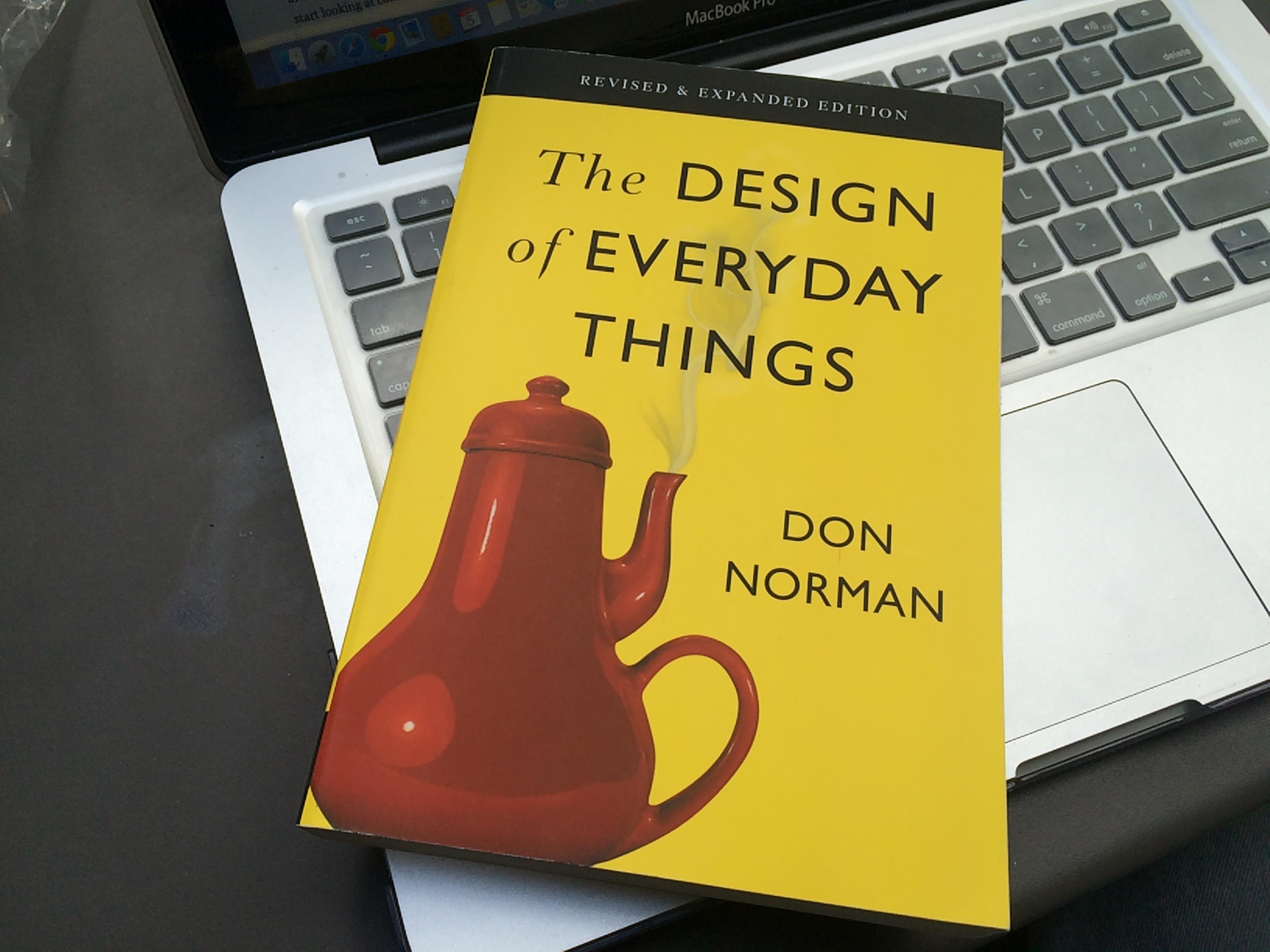 UI/UX design books