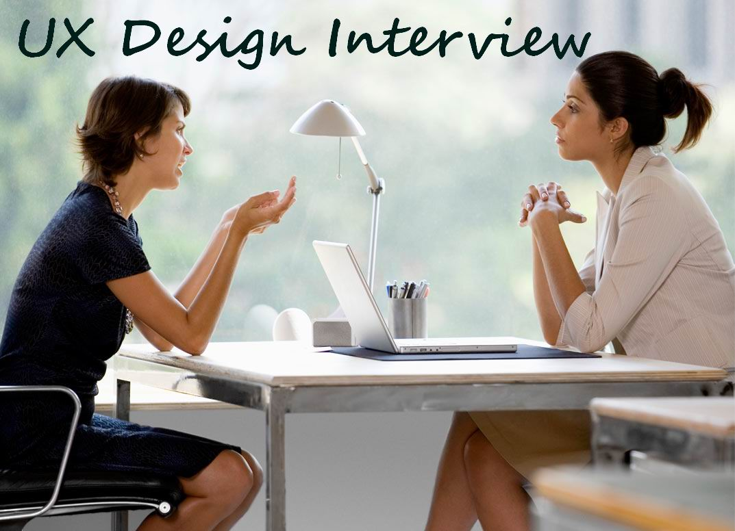 ux design interview tips to ace ux design interview then how to prepare for a ux design interview the following 5 tips will inspire you
