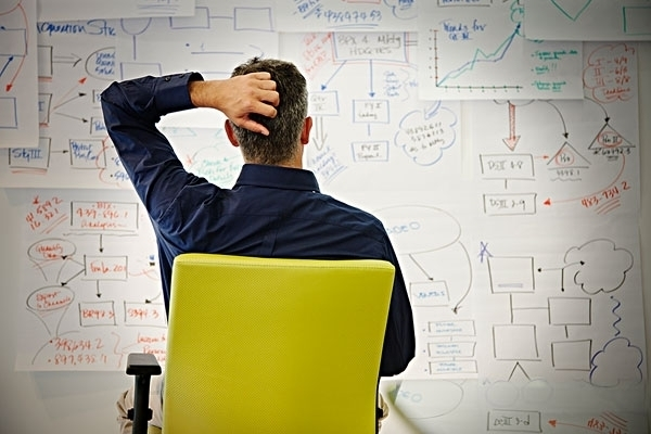 You Need a Perfect User Experience Design Process