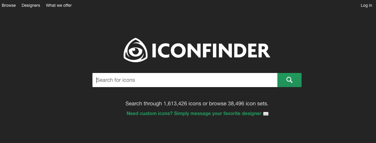 about-iconfinder-image