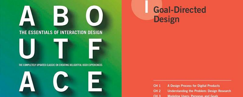 about face 3 the essentials of interaction design pdf