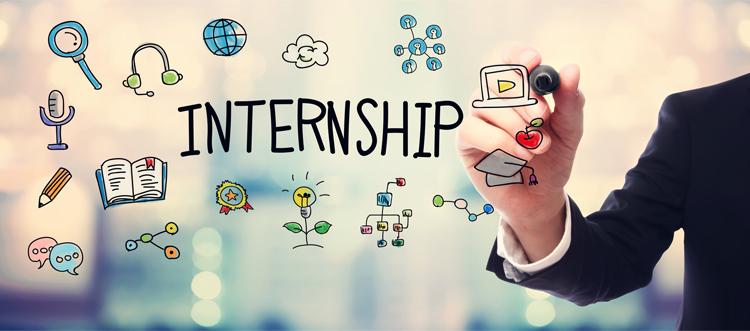 ux designer internship