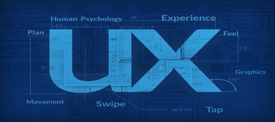 the-definition-of-ux
