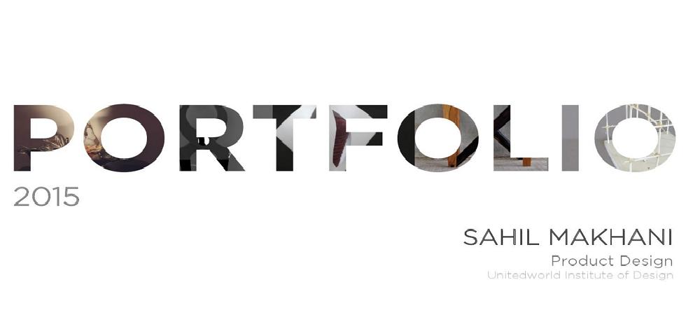 Portfolio Design Ideas best 25 design portfolio layout ideas on pinterest portfolio design portfolio layout and photography portfolio layout Mockplus Team