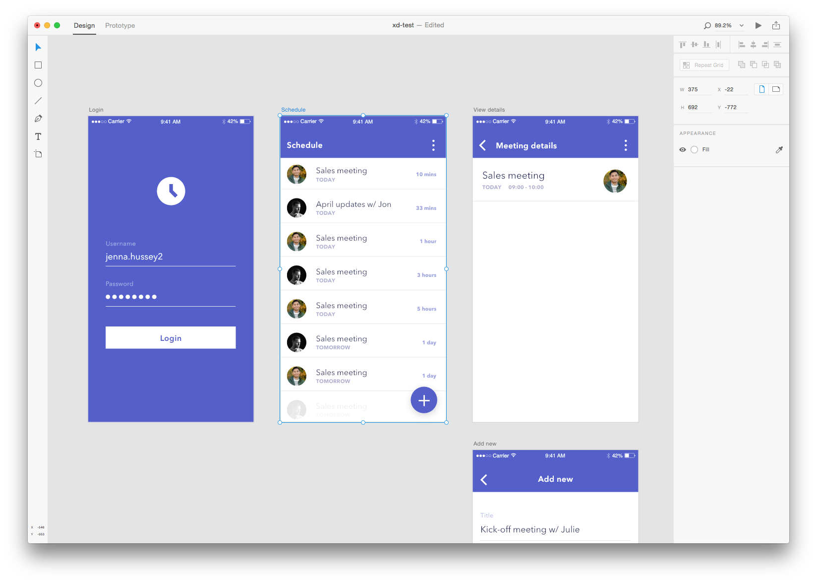 android-layout-design-tools-adobexd