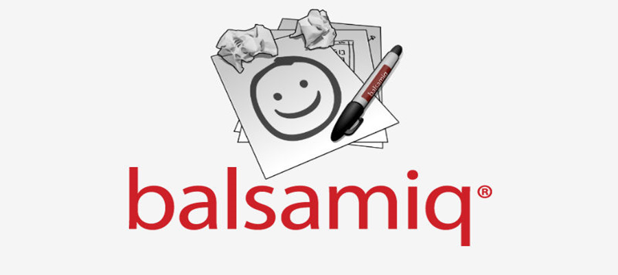 balsamiq-mockups