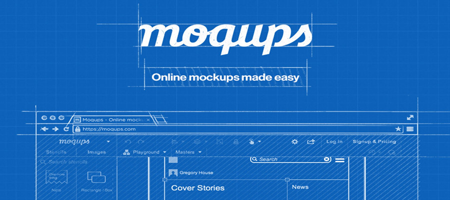 moqups-wireframe