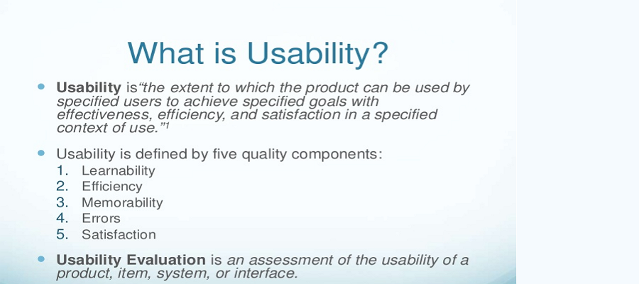 the usability gov website essay Usability geek is a usability & user experience (ux) blog that provides practical and useful information our readership comes from various fields including those of usability, user experience, human computer interaction (hci) and information architecture (ia.
