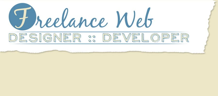 web design freelance websites