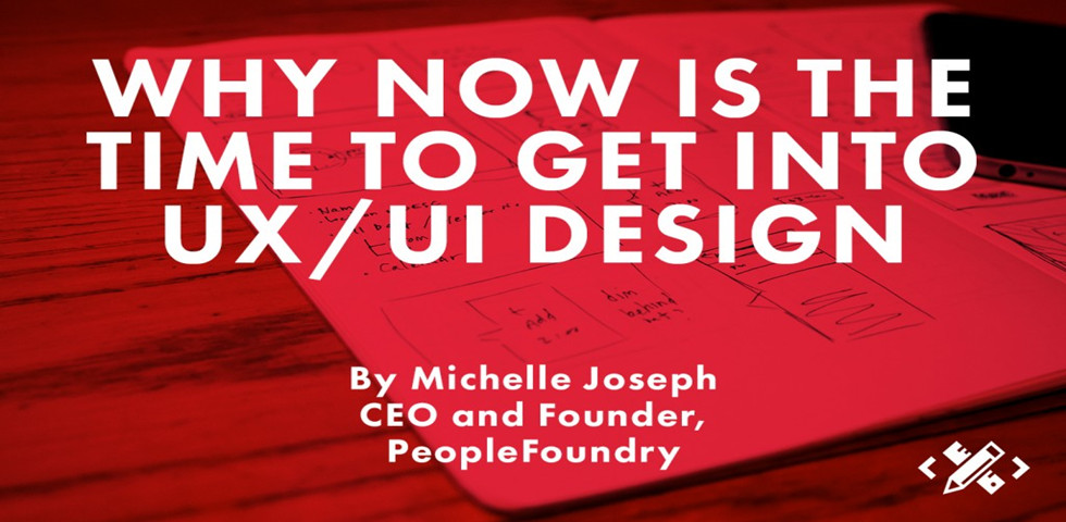 time-to-get-ux-design