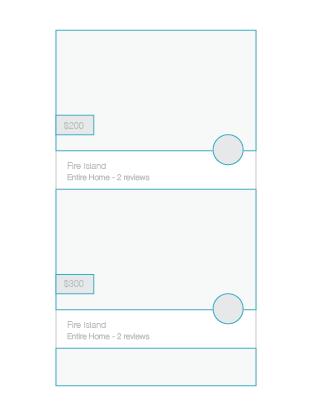 Ui Design Principles For Mobile Application Design