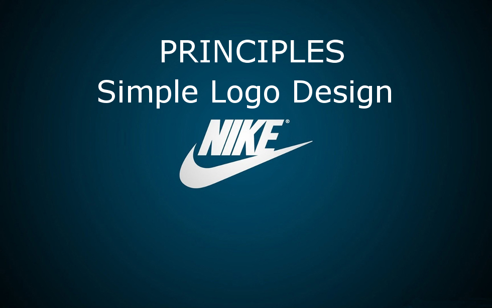 Simple Logo Design Principles  Lesson from Nike Logo. Mockplus Team ... c5b806ab1