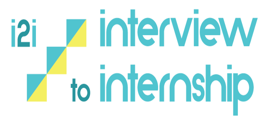 interview to internship