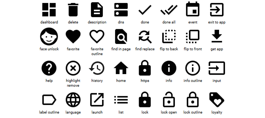 android-L-Icon-pack