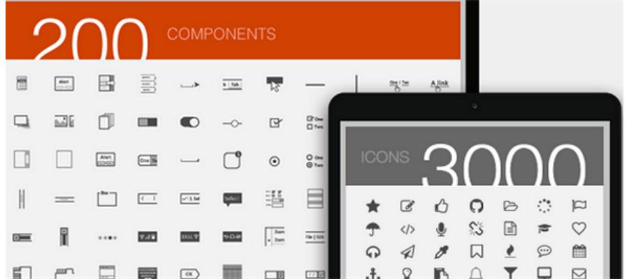mockplus-free-icons