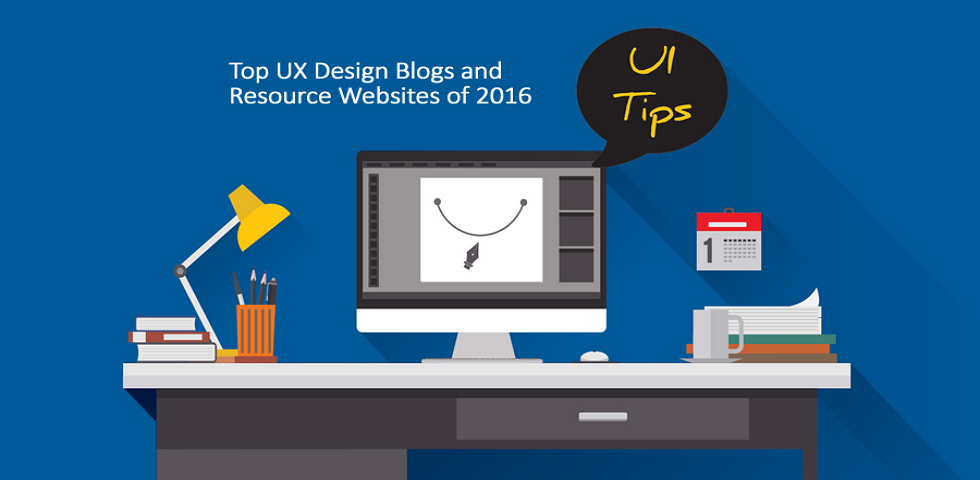 Design Blogs To Follow top 20 ux design blogs and resources you should follow in 2018