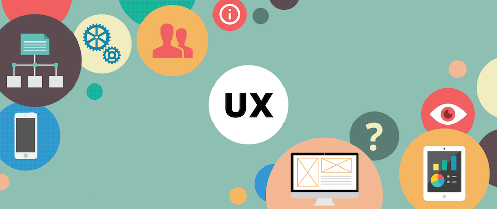 What Is the Difference Between User Experience And Interaction Design?