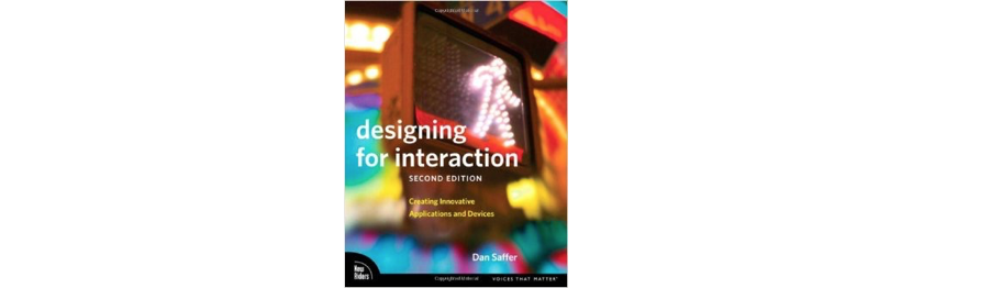 The best 10 mind blowing user experience books in 2017 designing for interaction creating innovative applications and devices fandeluxe Image collections