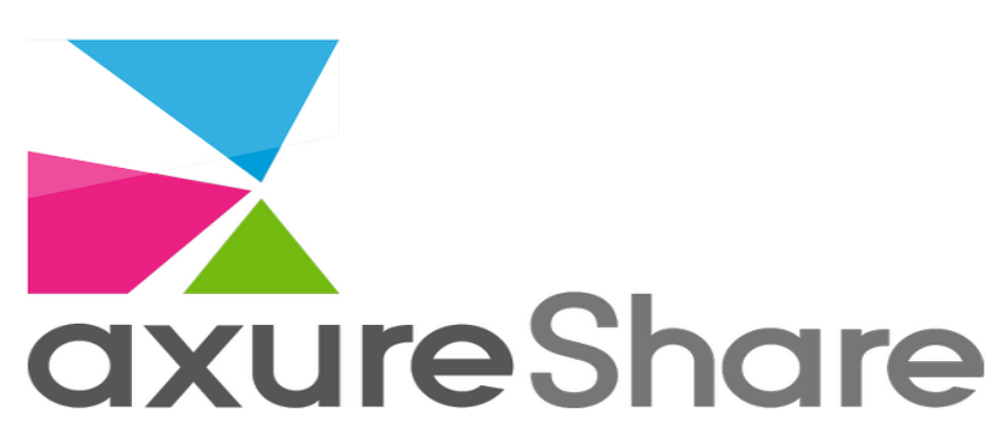 Axure share