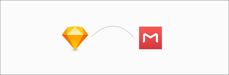 Mockplus with Sketch