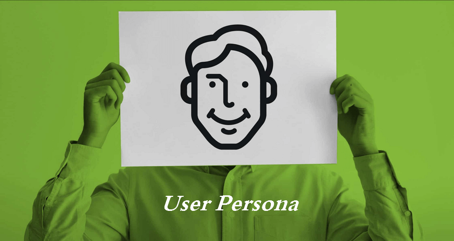 18 free excellent user persona templates you can\'t miss out