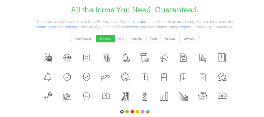 Icons-for-inspiration-image