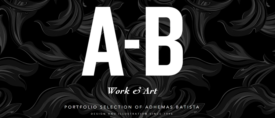 20 Best Examples of Portfolio Design Websites To Inspire You(Updated)