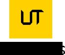 UXer Talks