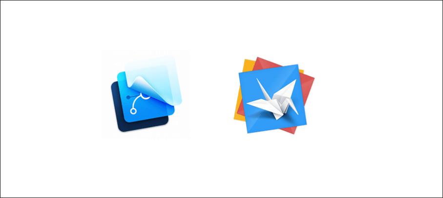 Origami-FramerJS