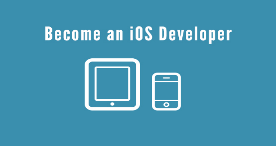 Beginner Guide—How to Become an iOS Developer and Earn Money