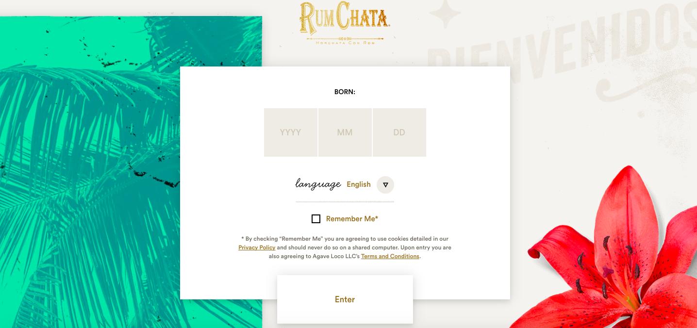 RumChaTa Material Design