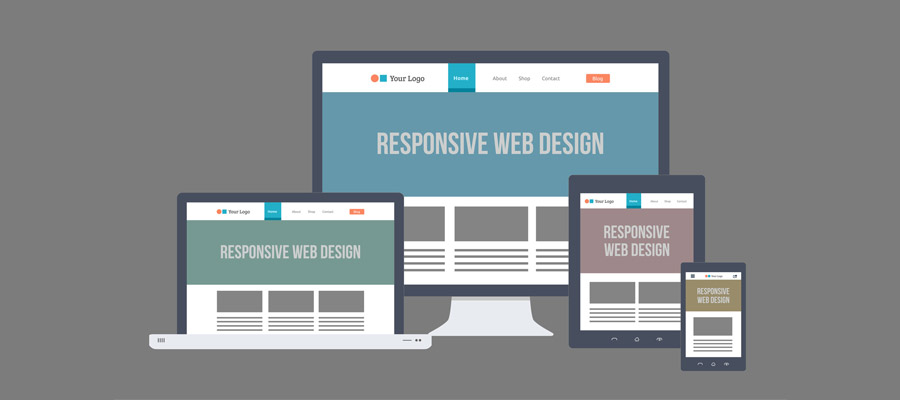 Doing More Responsive Design