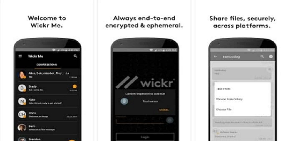 Wickr-Me-–-Private-Messenger