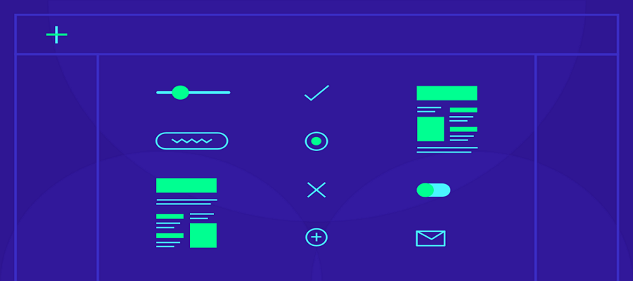 7 unbreakable laws of user interface design