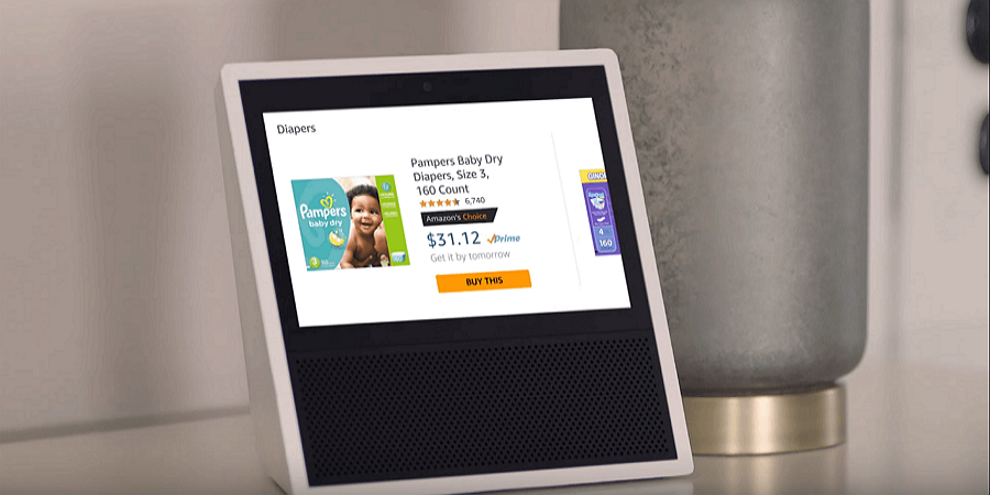 Combining Graphical And Voice Interfaces For A Better User Experience