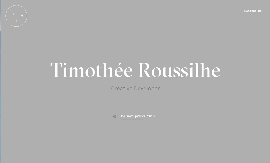 Best-interactive-website-Timothee Roussilhe-image1.png
