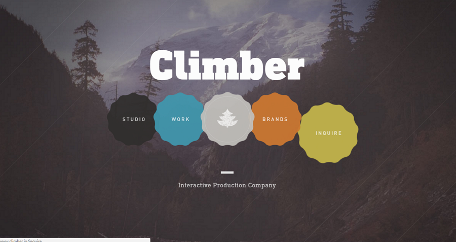 Best-interactive-website-climber-image.png
