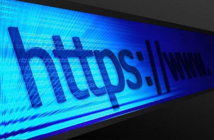 Memorable Domain Name