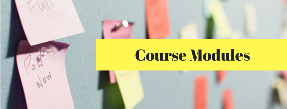 Top 8 Product Management Courses For Both Beginners And Experts