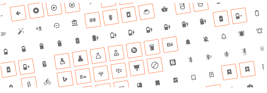 10-Material-Design-Icons-By-Brad-Williams.png