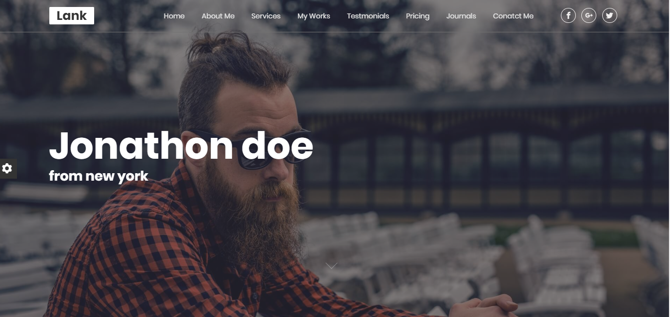8 best web design portfolio examples for learning in 2018