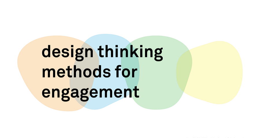 Design Thinking Methods
