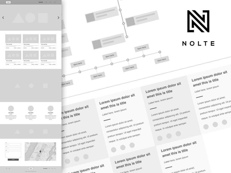 ux-kit-by-nolte