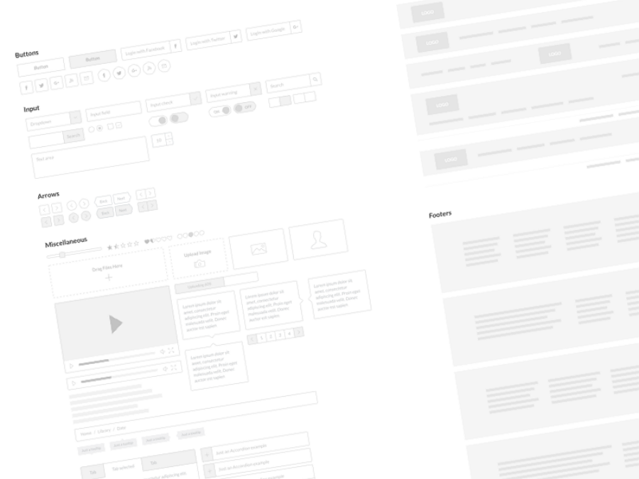 wireframe-kit-olesenreck
