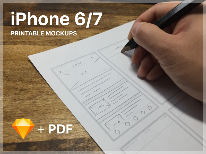 iphone6_7-printable_mockup-bobby_kane