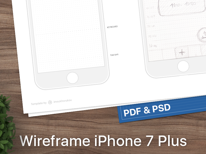 iphone-7-wireframes