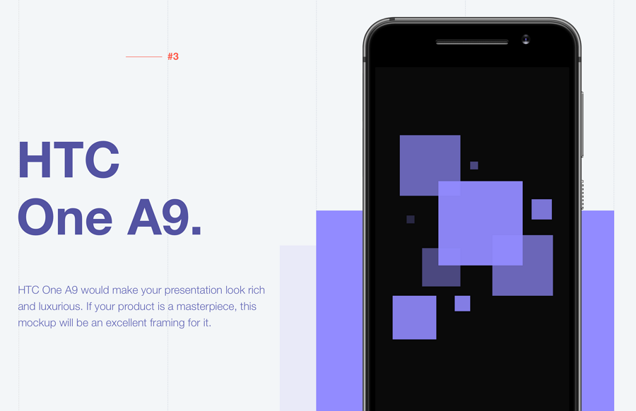 12 Best Free Android Mockup Templates and Mockup Tools in 2018
