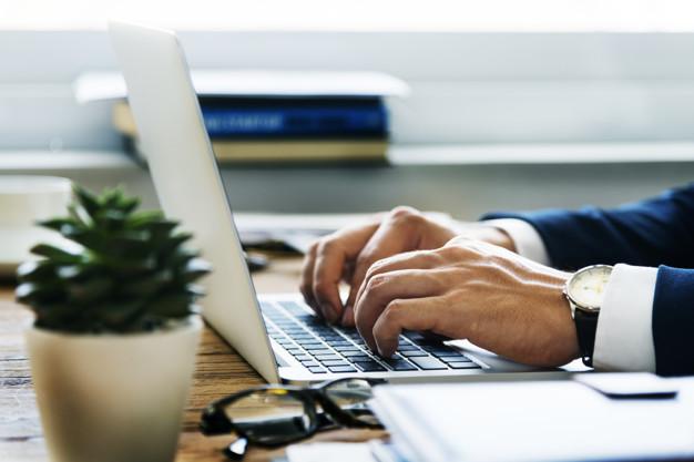Web designer's design ability skill in 2018