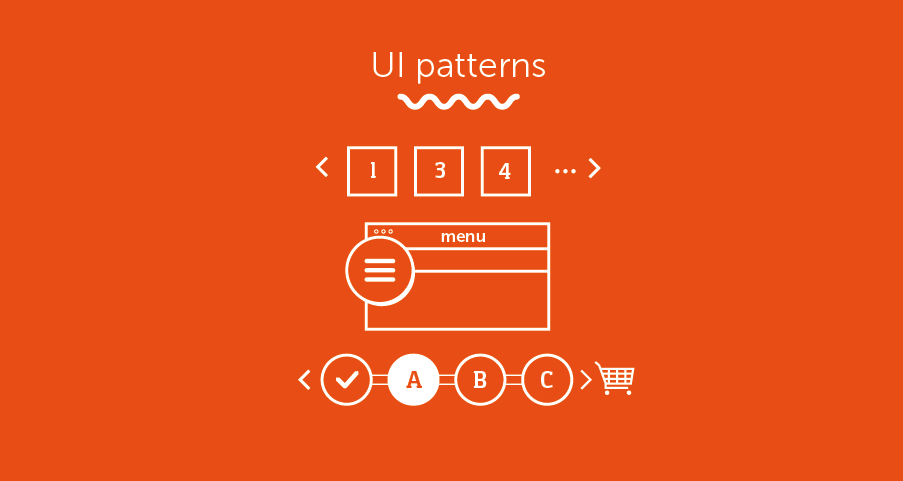Best Android Ui Design Tool: Android UI Design Patterns - 10 Best Mobile App UI Designs in Androidrh:mockplus.com,Design