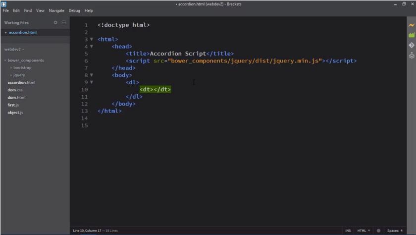 how to become a web developer tutsplus